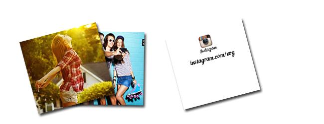 стикеры инстаграм  для визитных карточек