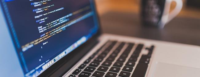 Накрутка программами и автоматизированными биржами для вконтакте
