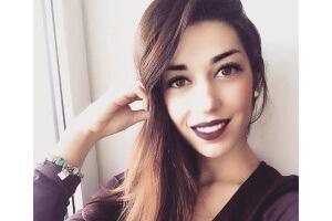 anzhela chernjaeva instagram